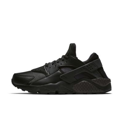 Nike Air Huarache Womens Shoe Nike