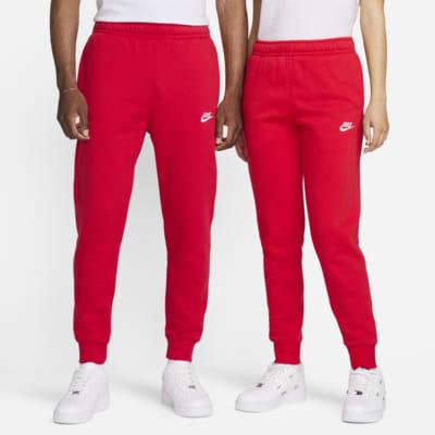 Nike Sportswear Club Fleece Men's Joggers