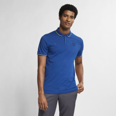 Nike Dri-FIT Ryder Cup Men's Golf Polo