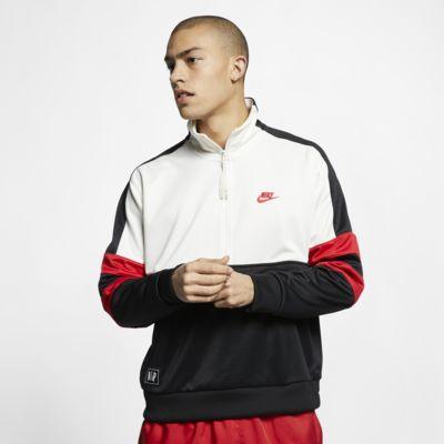 Nike Air Jack