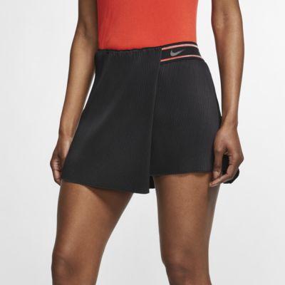Damska spódniczka tenisowa NikeCourt Slam