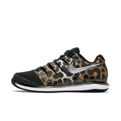 Damskie buty do tenisa na twarde korty NikeCourt Air Zoom Vapor X