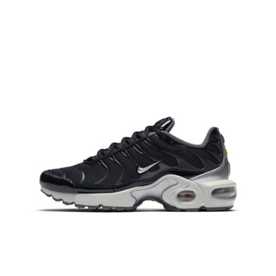 Nike Air Max Plus Y2K Older Kids' Shoe