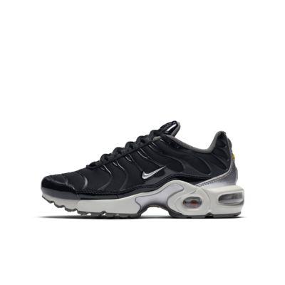 Nike Air Max Plus Y2K Schuh für ältere Kinder