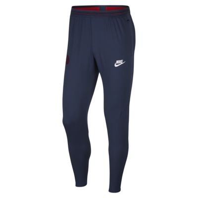 Paris Saint-Germain Strike Herren-Fußballhose