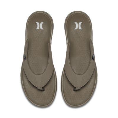 78aab217615 Hurley Flex Men s Sandal. Nike.com GB