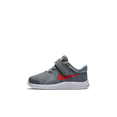Chaussure Nike Revolution 4 pour BébéPetit enfant