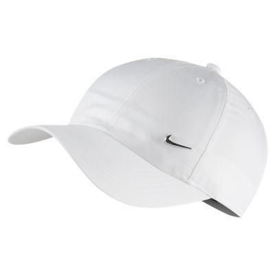 Gorro ajustable para niños Nike Heritage86. Nike Heritage86 07adb7ba04c