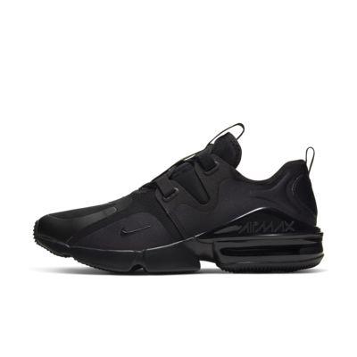 Nike Air Max Infinity Men's Shoe
