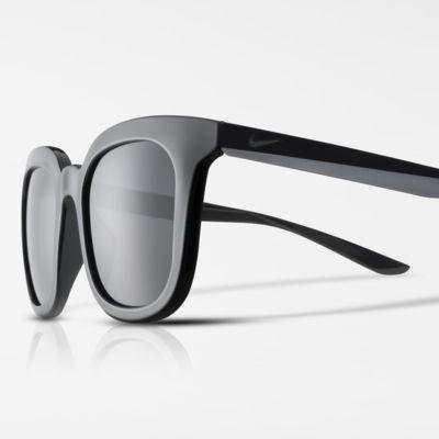 Okulary przeciwsłoneczne Nike Myriad