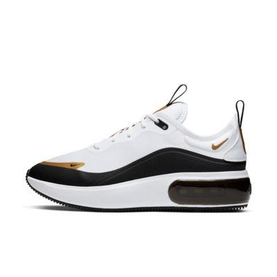 Bota Nike Air Max Dia Icon Clash