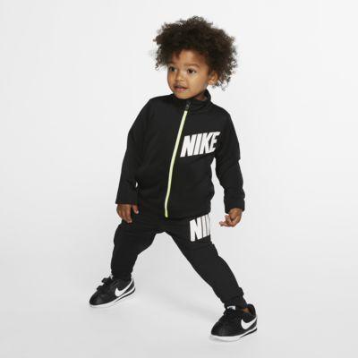 Nike Baby Tracksuit