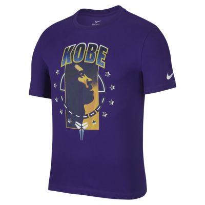 Nike Dri-FIT Kobe 男款 T 恤