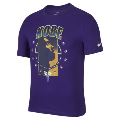 Nike Dri-FIT Kobe Men's T-Shirt