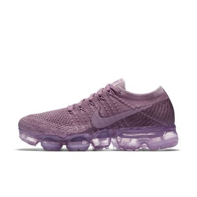 6014f8a5950ba usa nike air vapormax womens orange purple 7d8b9 b170b