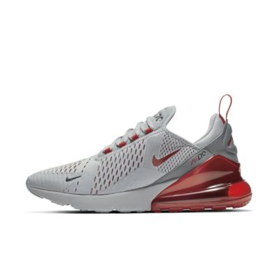 brand new 7fc9b cd49c Nike Air Max 270 Men s Shoe
