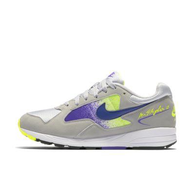 Calzado para hombre Nike Air Skylon II