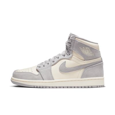 Calzado para mujer Nike Air Jordan 1 Retro High Premium