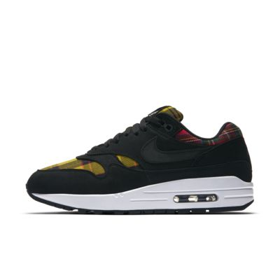 Air Max 1 SE 女子运动鞋