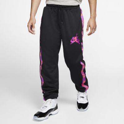 Jordan Jumpman Classics Men's Tricot Warm-Up Trousers