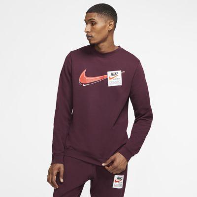 Ανδρική μπλούζα Nike Sportswear