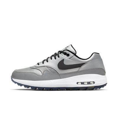 Scarpa da golf Nike Air Max 1 G NRG - Uomo