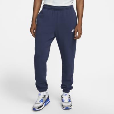 Nike Sportswear Club Fleece Men's Trousers