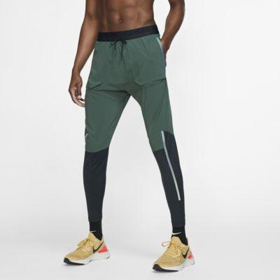 Ανδρικό παντελόνι για τρέξιμο Nike Tech Pack