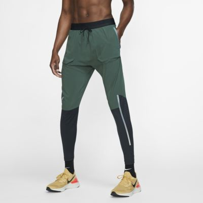 Nike Tech Pack Men's Running Pants