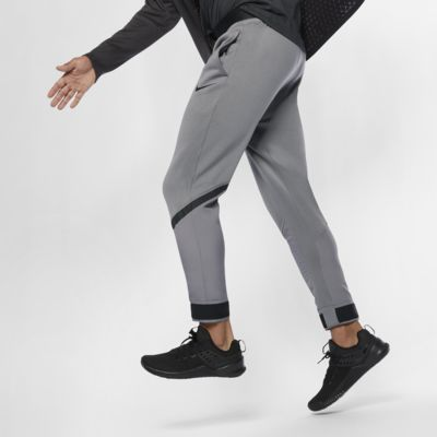 Nike Therma 3.0 Modern Men's Training Trousers