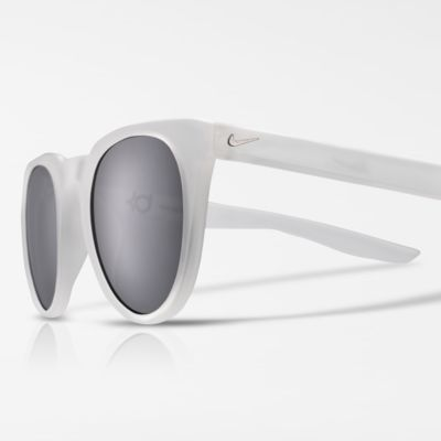 Nike KD Trace Sunglasses