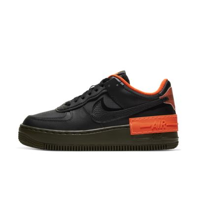 Sko Nike AF1 Shadow SE för kvinnor