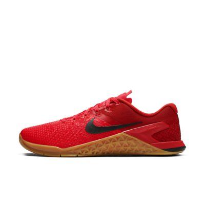 Купить Мужские кроссовки для тренинга Nike Metcon 4 XD