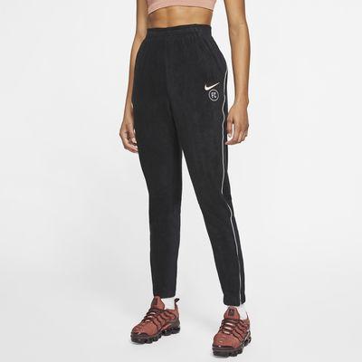 Nike F.C. Women's Football Pants
