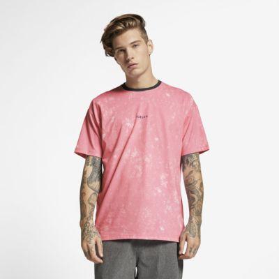 Hurley Dri-FIT Harvey Casbah Men's Short-Sleeve Shirt