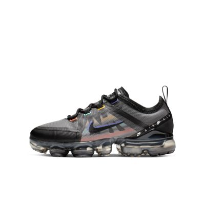 Nike Air VaporMax 2019 Game Change Kinderschoen