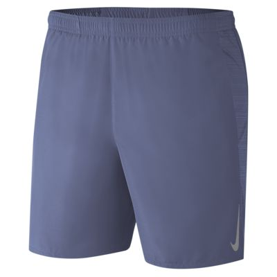 Nike Challenger Men's 18cm (approx.) 2-in-1 Running Shorts