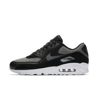 chaussures nike air max 90 essential
