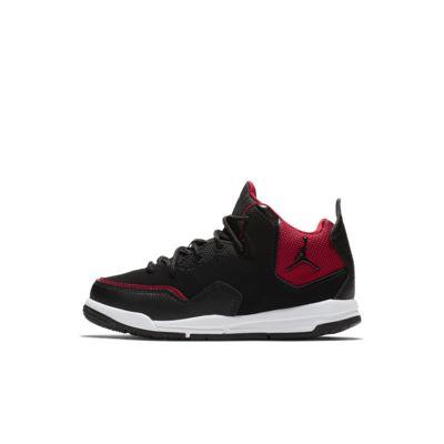 Jordan Courtside 23 Schuh für jüngere Kinder