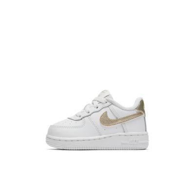 ... Baby & Toddler Shoe. Nike Air Force 1