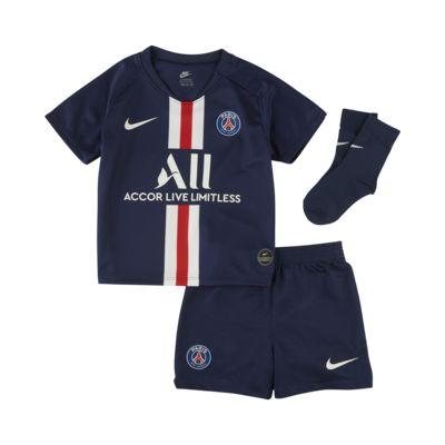 Tenue Paris Saint-Germain 2019/20 Home pour Bébé et Petit enfant
