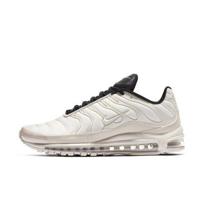 Sko Nike Air Max 97 Plus för män