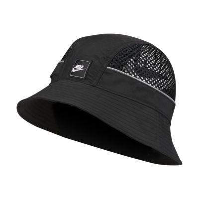 Nike Sportswear Mesh 渔夫运动帽