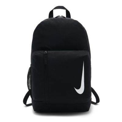 Nike Academy Team Çocuk Futbol Sırt Çantası