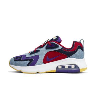 Nike Air Max 200 SP Men's Shoe