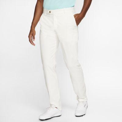 Nike Flex Player Men's Golf Pants