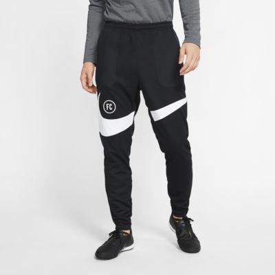 Nike F.C. Erkek Futbol Eşofman Altı