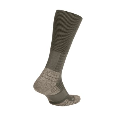 Nike Special Field Socks