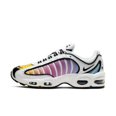Женские кроссовки Nike Air Max Tailwind IV