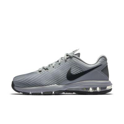 Nike Air Max Full Ride TR 1.5 Men s Training Shoe. Nike.com NZ 69ab24d12073b